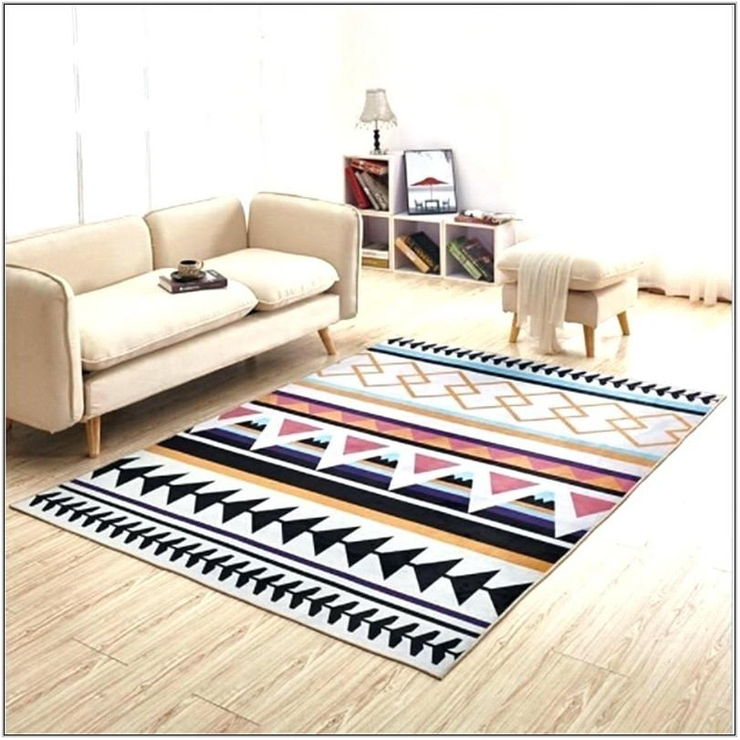 Living Room Rugs For Sale Amazon