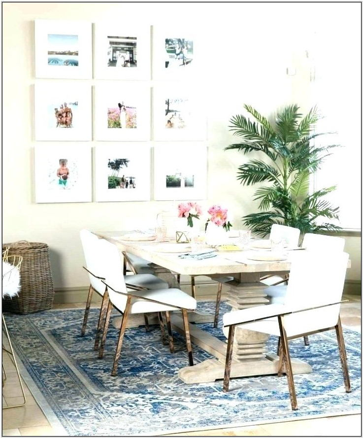 Living Room Rugs Target