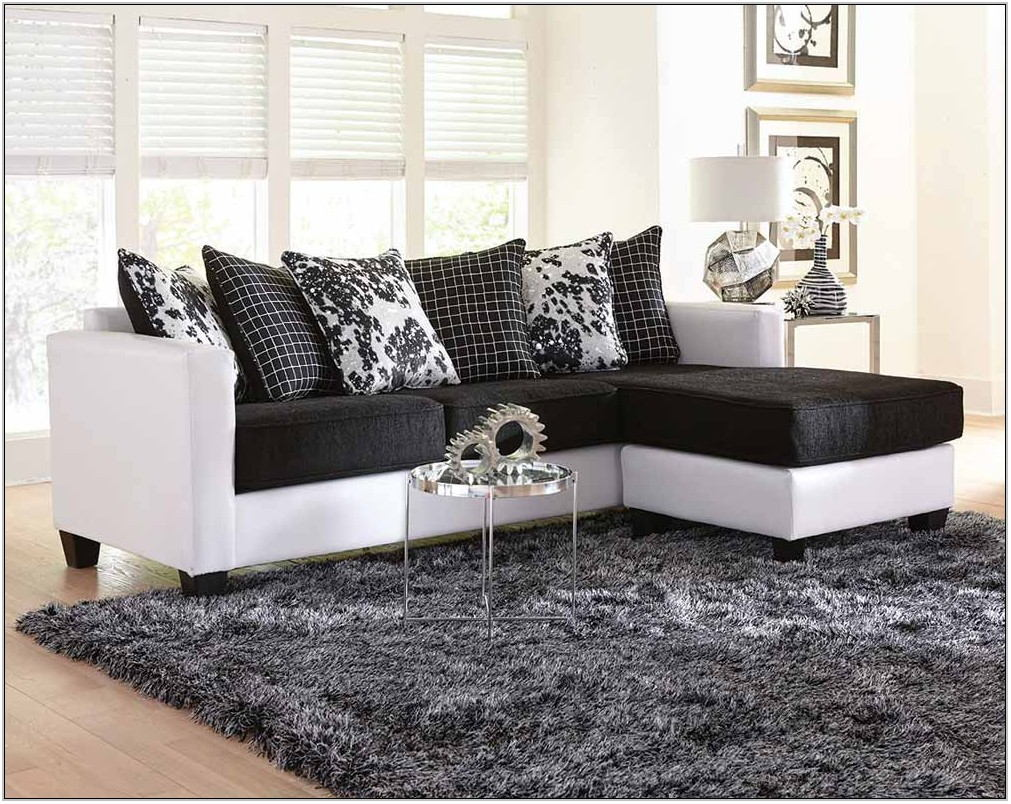 Living Room Sectionals Big Lots