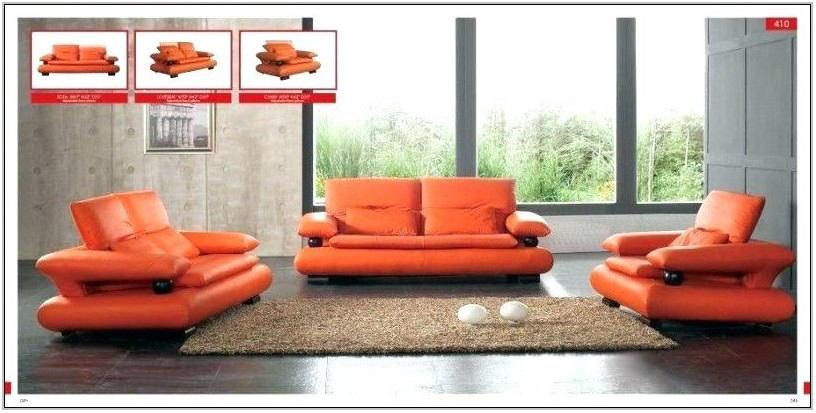 Living Room Set Under 200