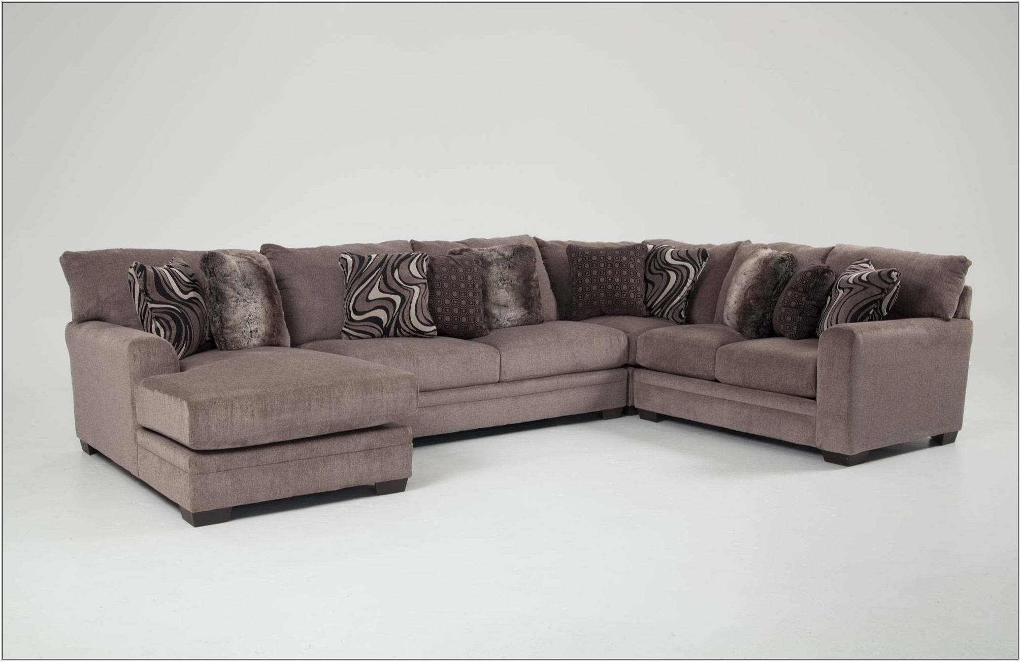 Living Room Sets At Bobs Furniture