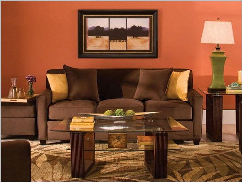 Living Room Sets At Raymour And Flanigan