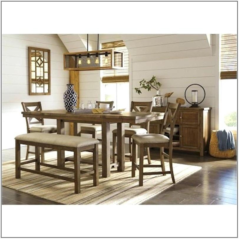 Living Room Sets Charlotte Nc