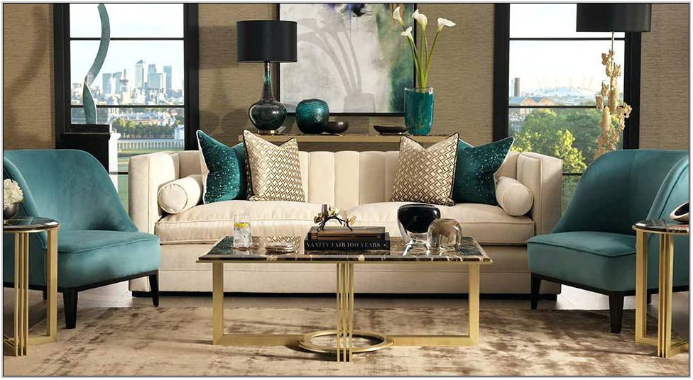 Living Room Sets Cheap Free Shipping