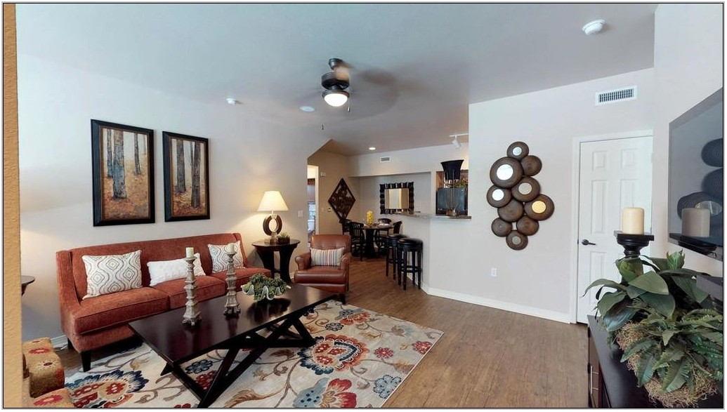 Living Room Sets El Paso Tx