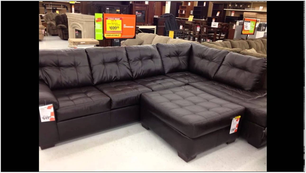 Living Room Sets For Sale Big Lots