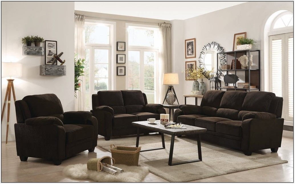 Living Room Sets Greenville Sc