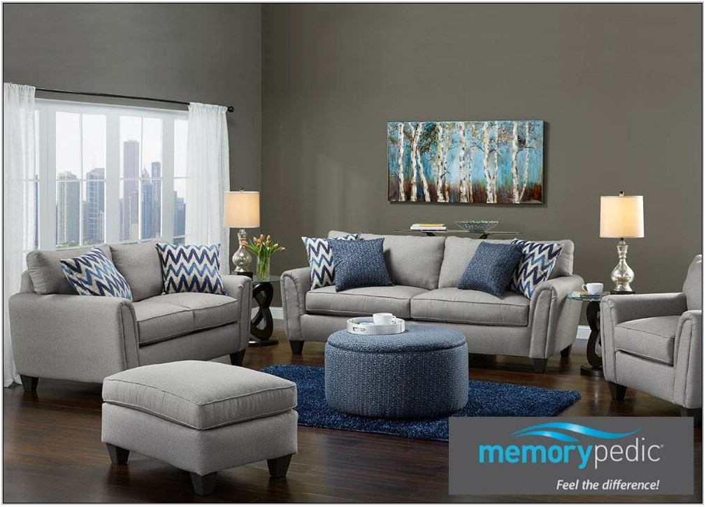 Living Room Sets Indianapolis