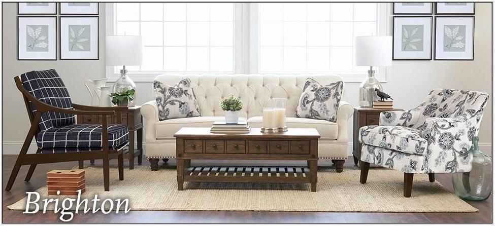 Living Room Sets Layaway