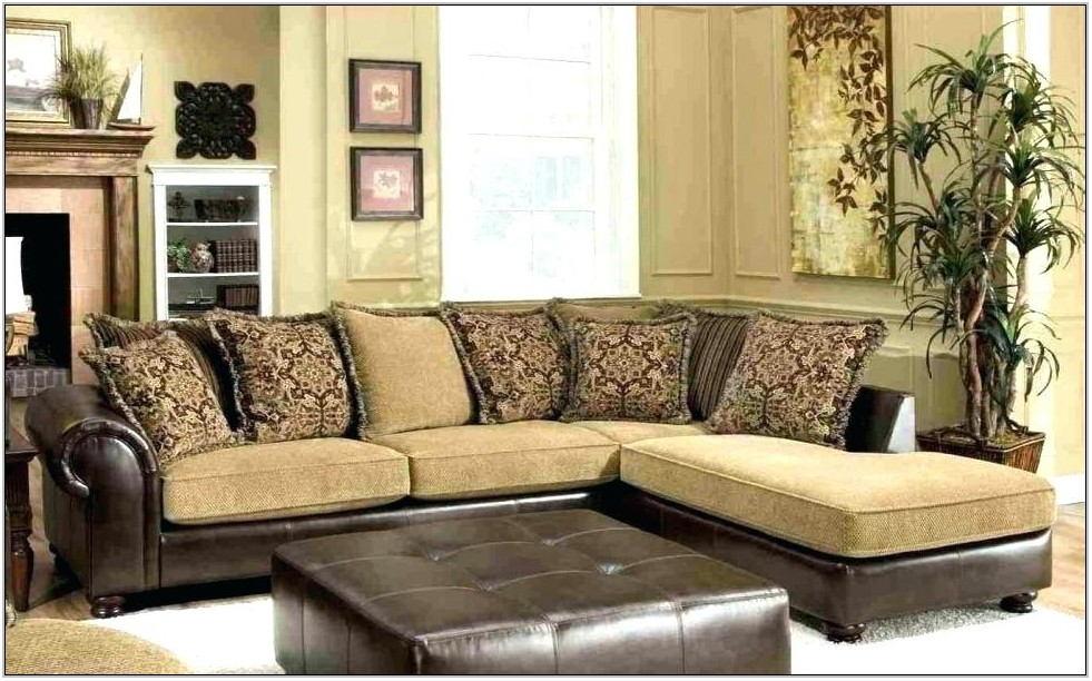 Living Room Sets Okc