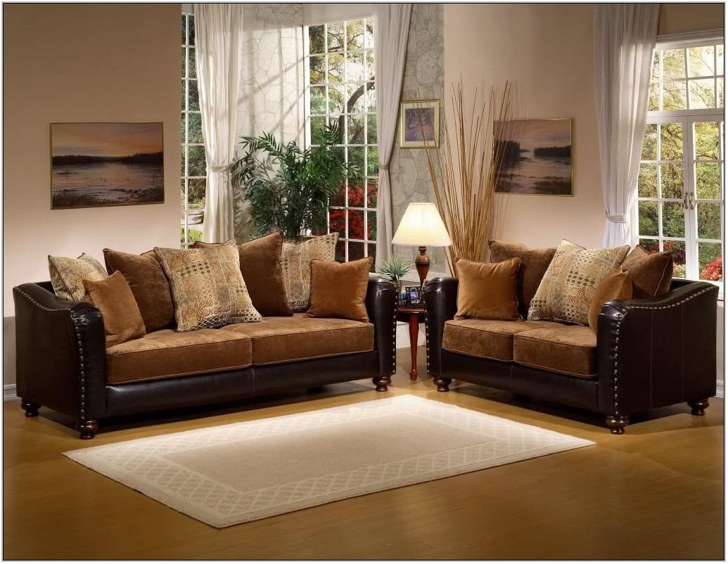 Living Room Sets Phoenix Az