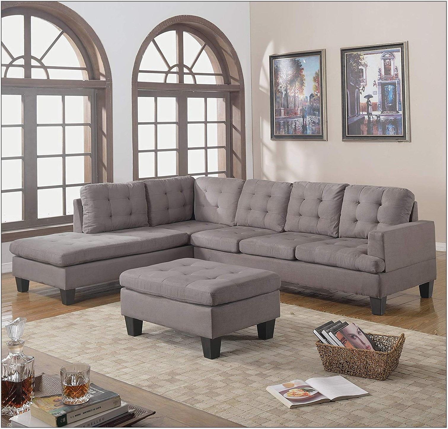 Living Room Sets Under 1500