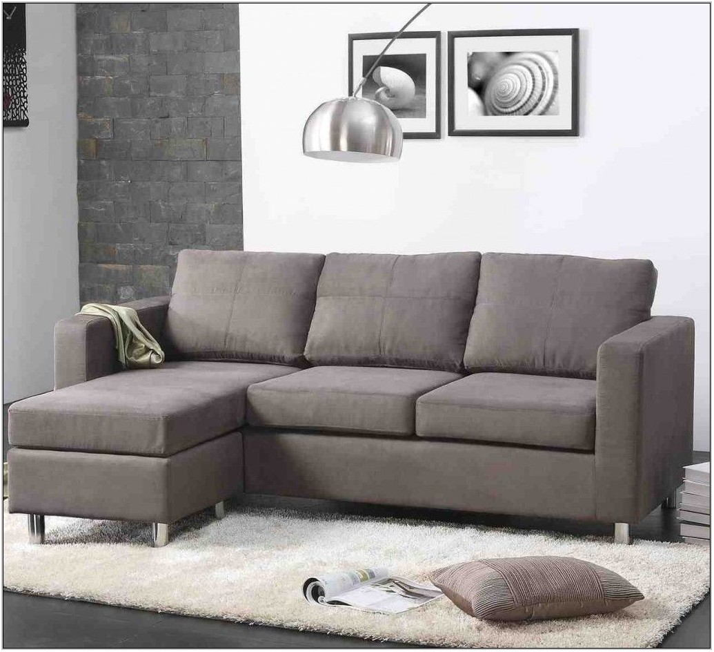 Living Room Sets With Pull Out Bed
