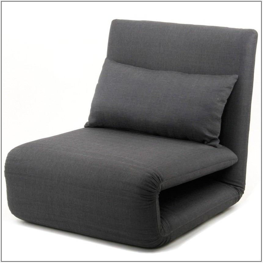 Living Room Sleeper Chairs