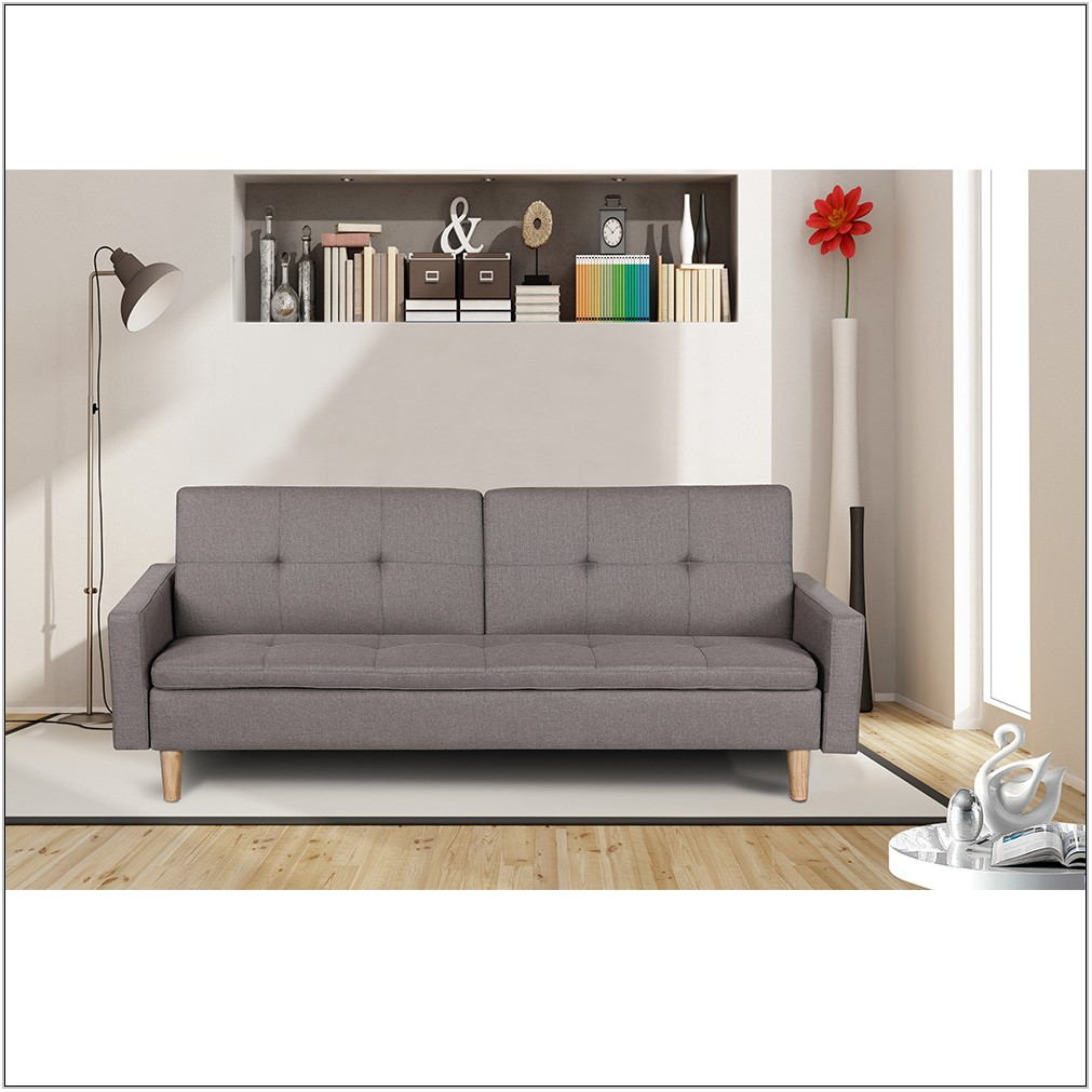 Living Room Sofa Cum Bed