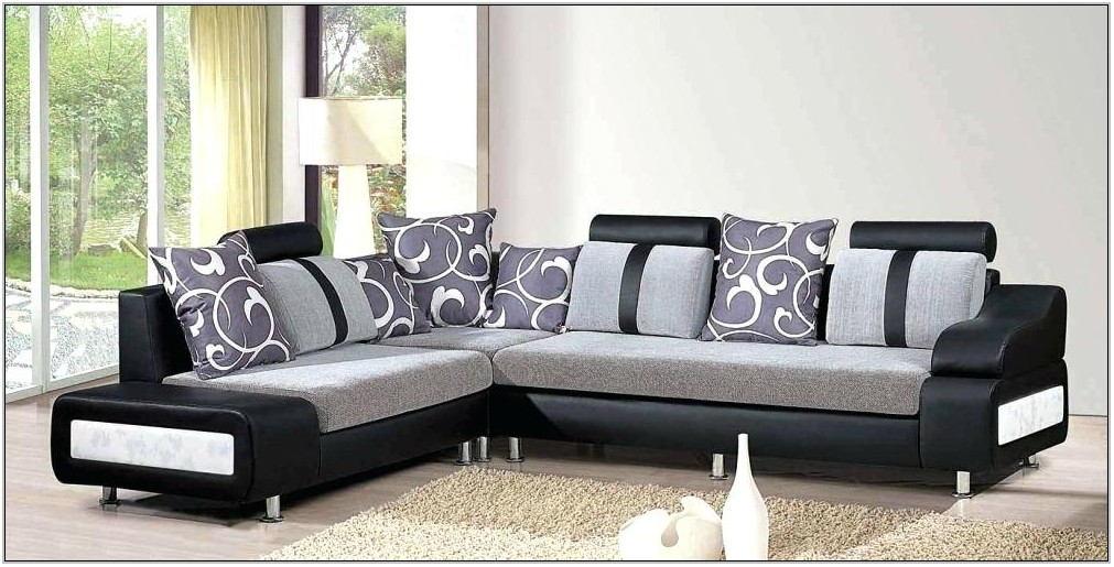 Living Room Sofa Philippines