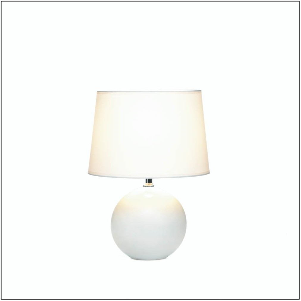 Living Room Table Lamps Amazon