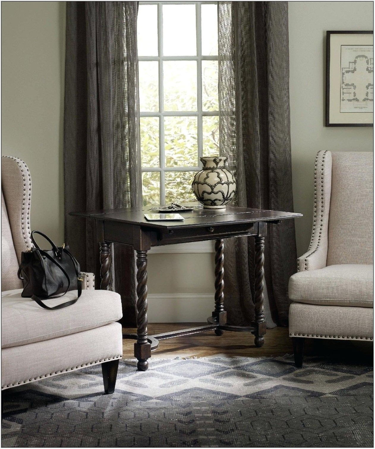 Living Room Tables Wayfair