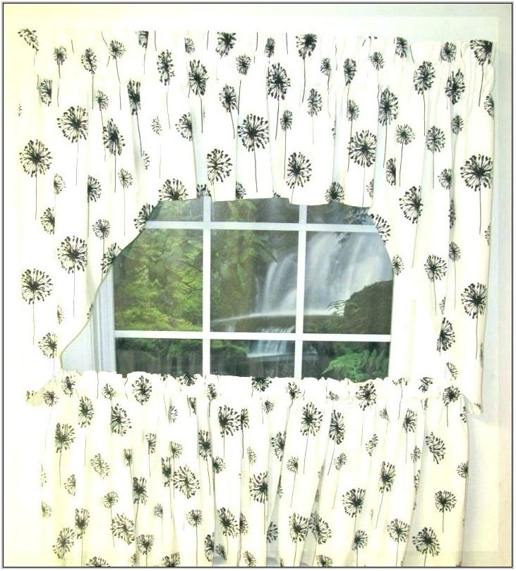Living Room Valances Sale