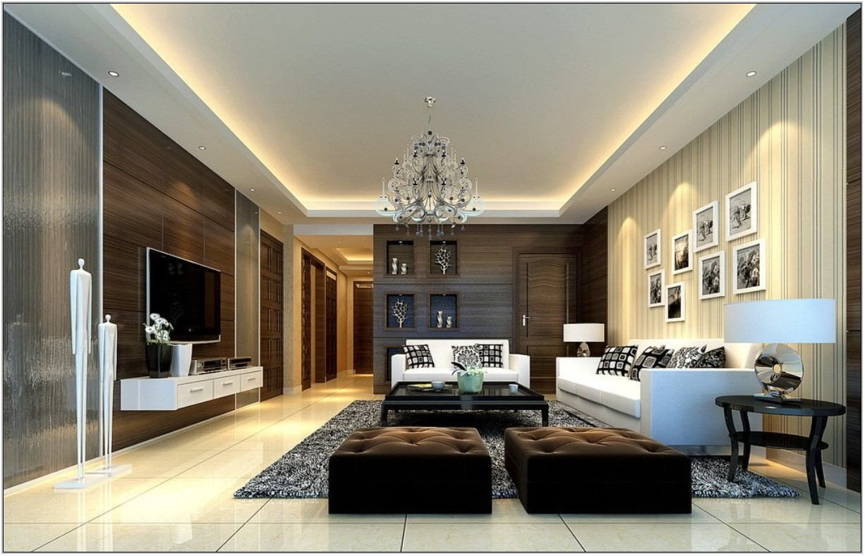 Living Spaces 3d Room Designer