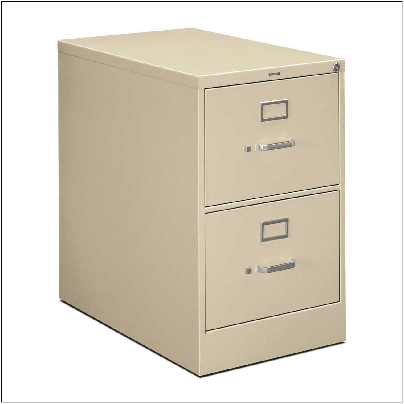 Locking Storage Cabinet Living Room
