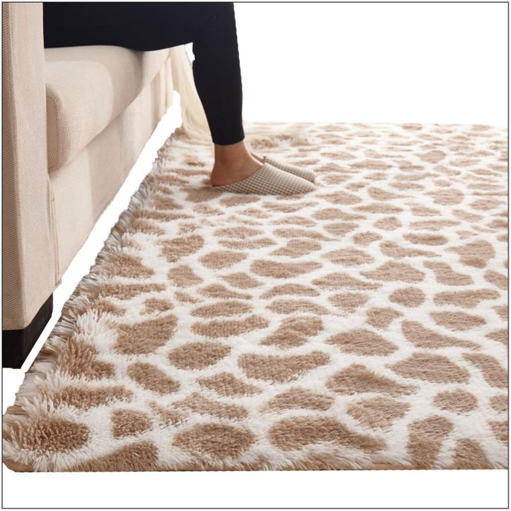 Long Rugs For Living Room