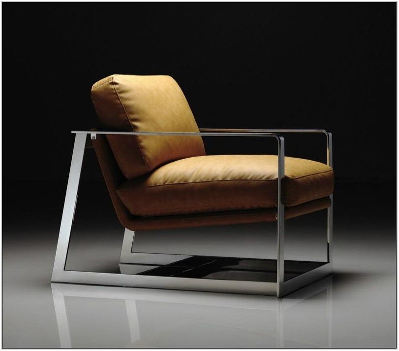 Louis Fashion Living Room Chair