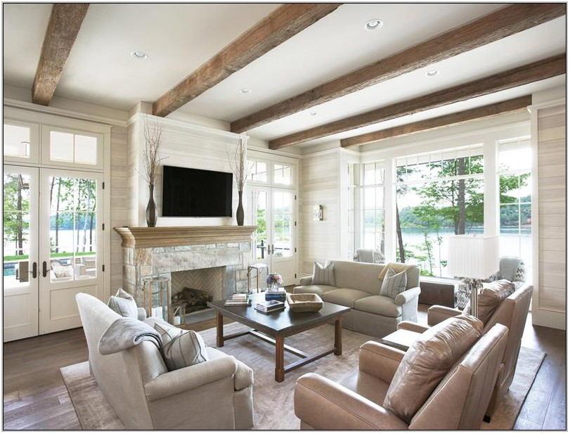 Luxury Living Room Designs Photos