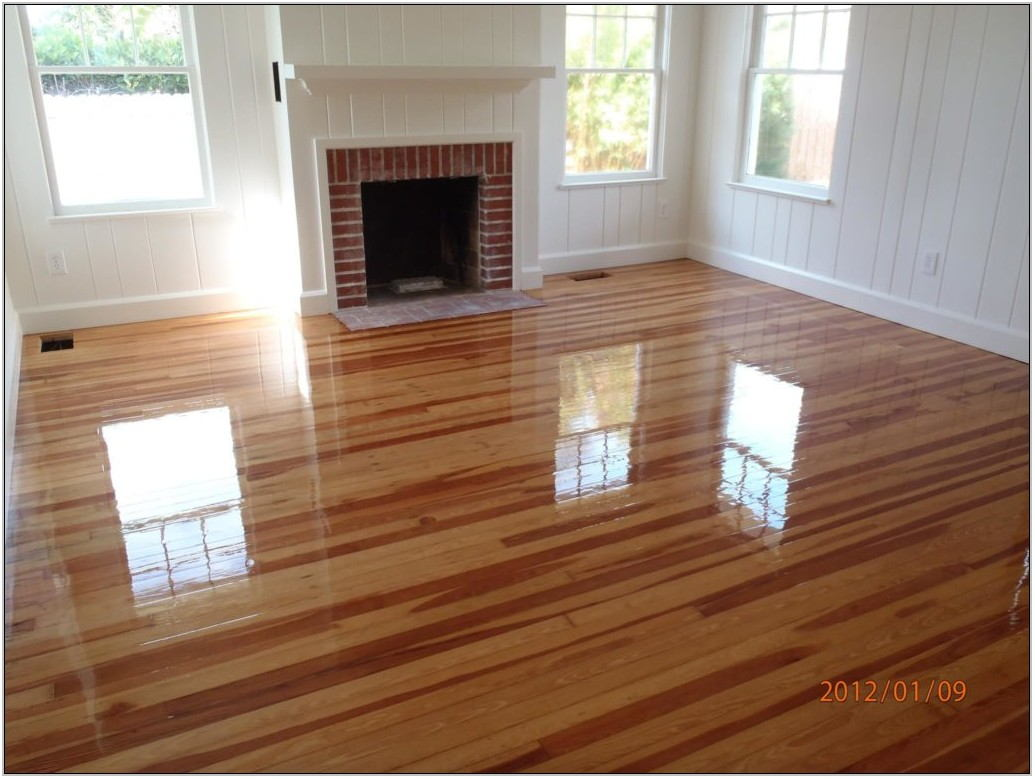 Luxury Vinyl Flooring For Living Room