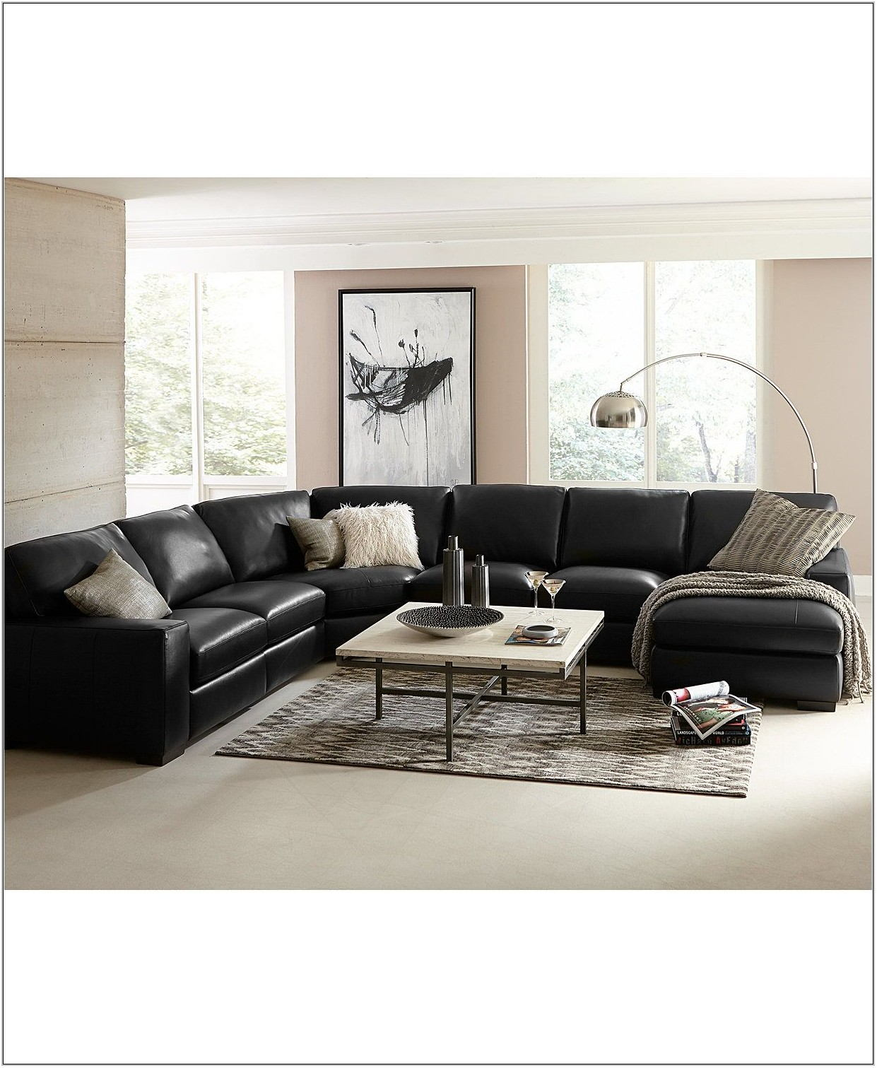 Macys Furniture Living Room