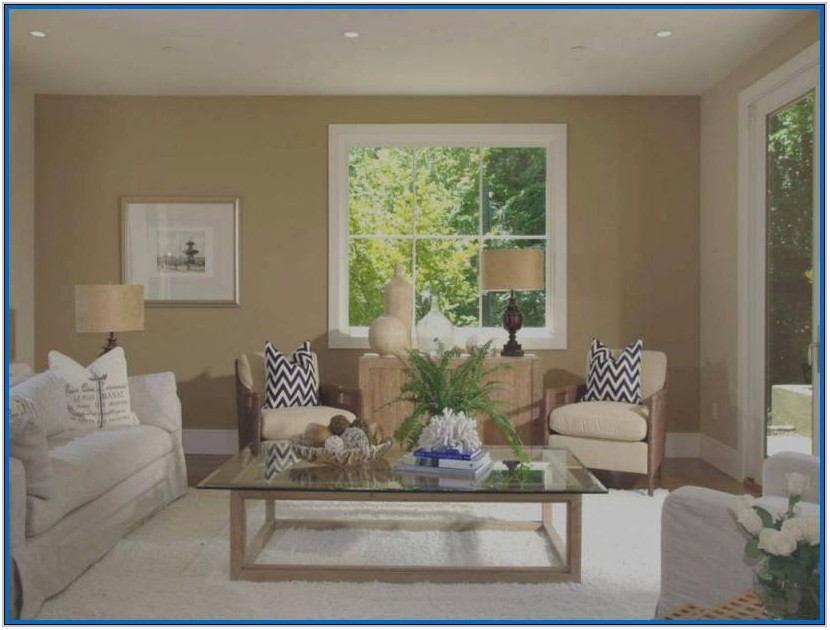 Macys Living Room Rugs