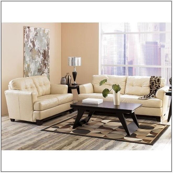 Martin Living Room Set