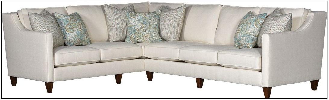Mayo Living Room Furniture