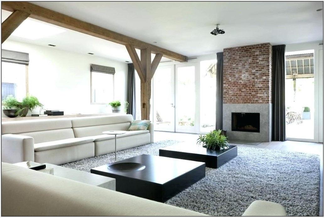 Meijer Living Room Furniture