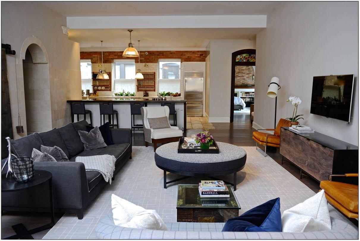 Mens Living Room Furniture