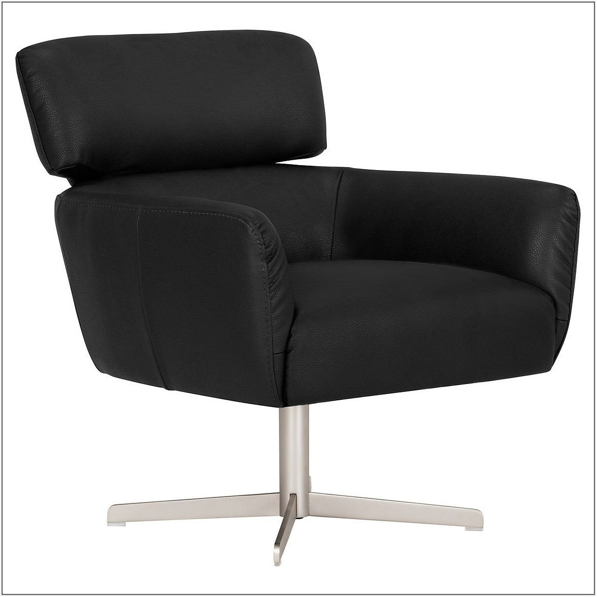 Microfiber Accent Chairs Living Room