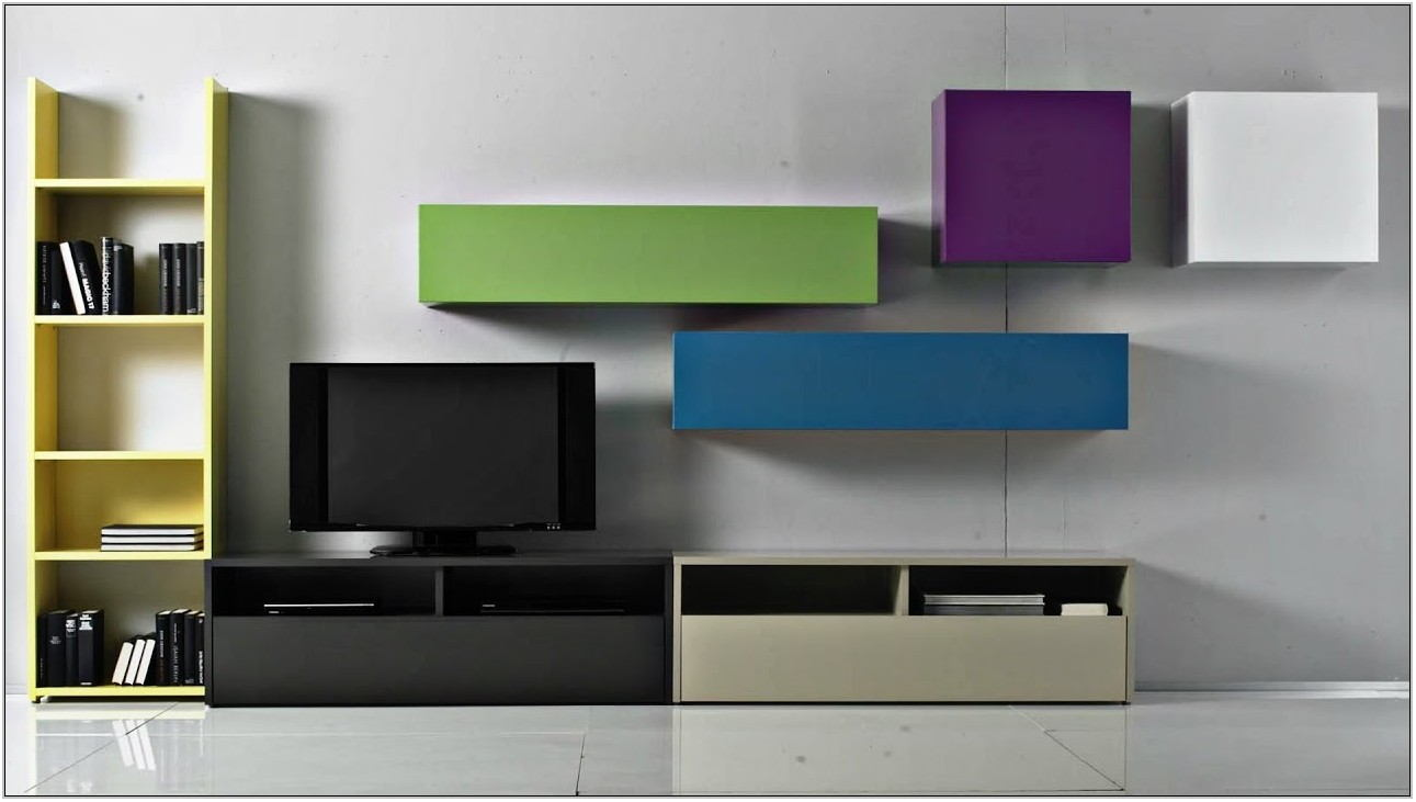 Modern Furniture For The Living Room