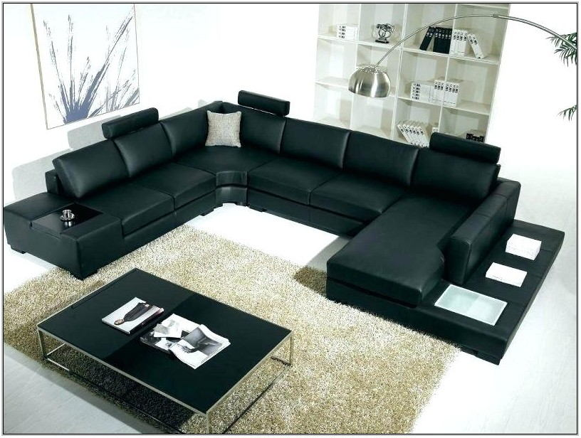 Modern Furniture Sets Living Room