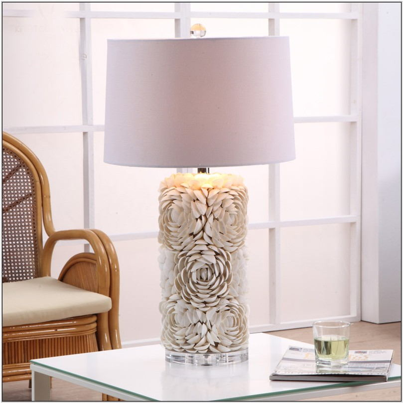 Modern Lamp Shades For Living Room
