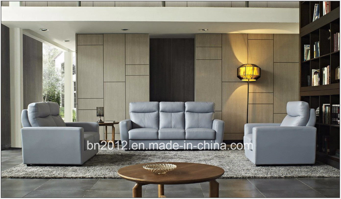 Modern Living Room Furniture For Sale
