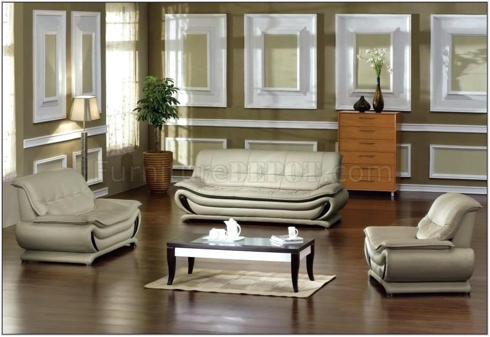 Modern Living Room Sets For Sale