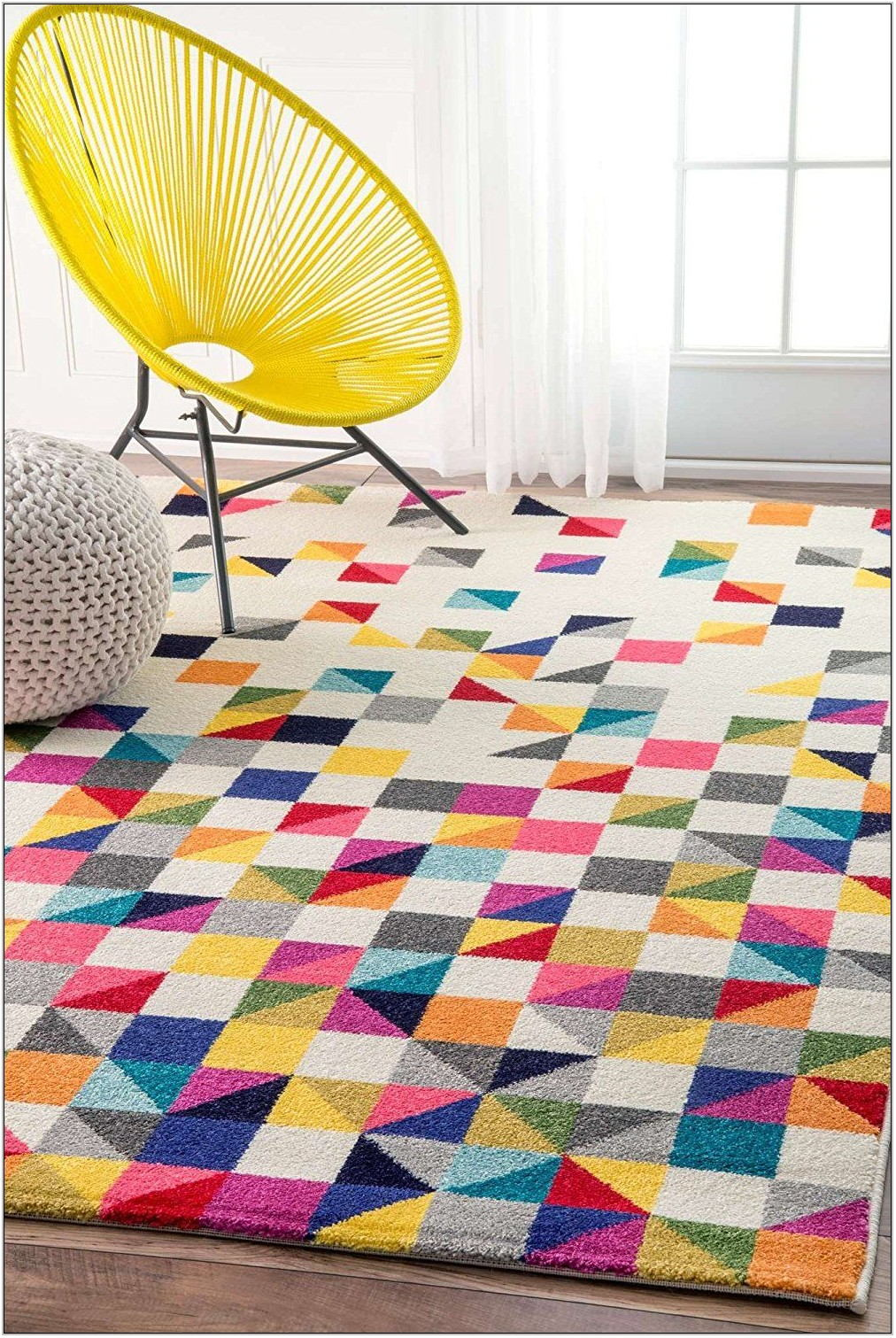 Modern Rugs Amazon Living Room
