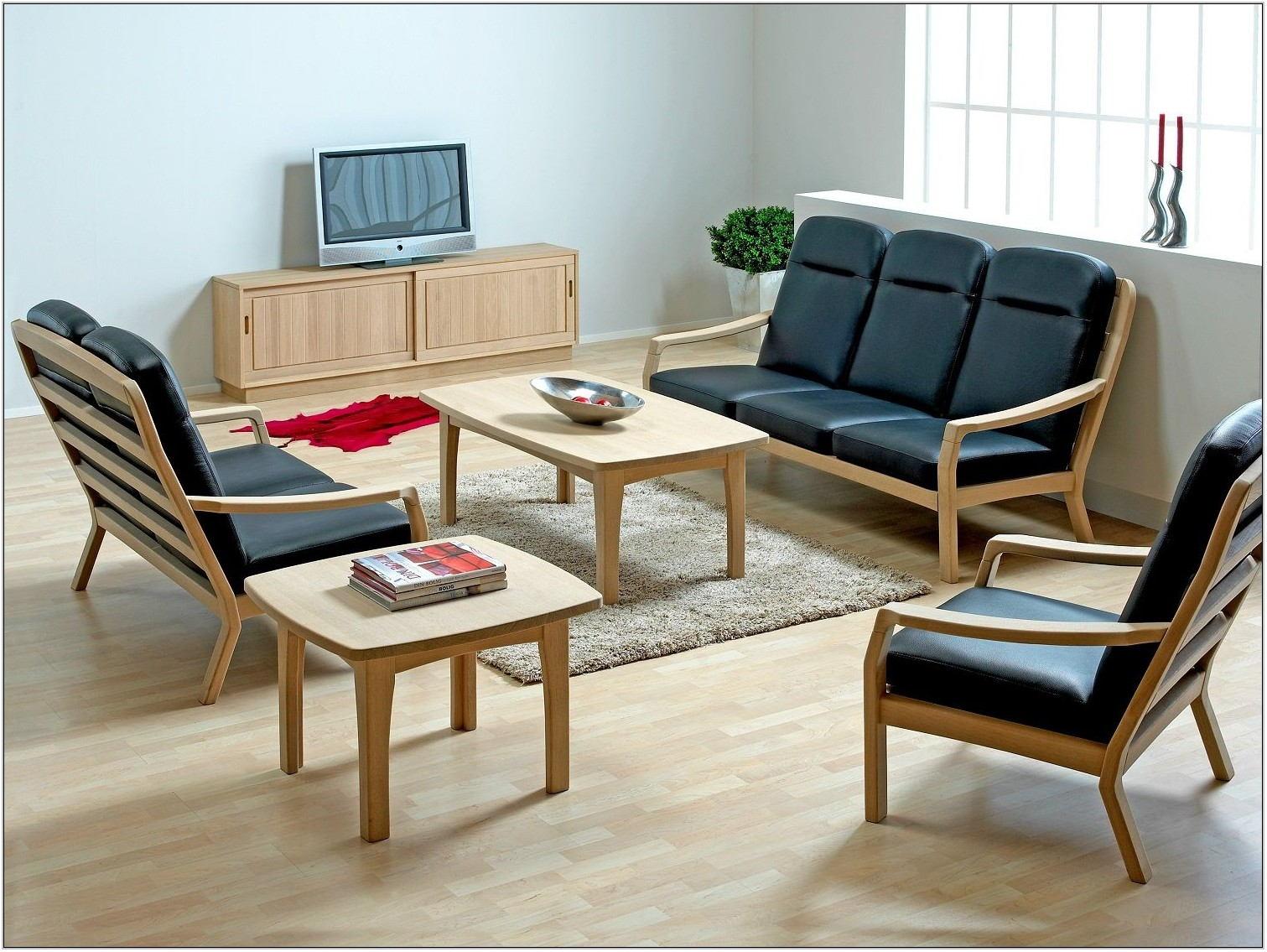 Modern Sofa For Small Living Room