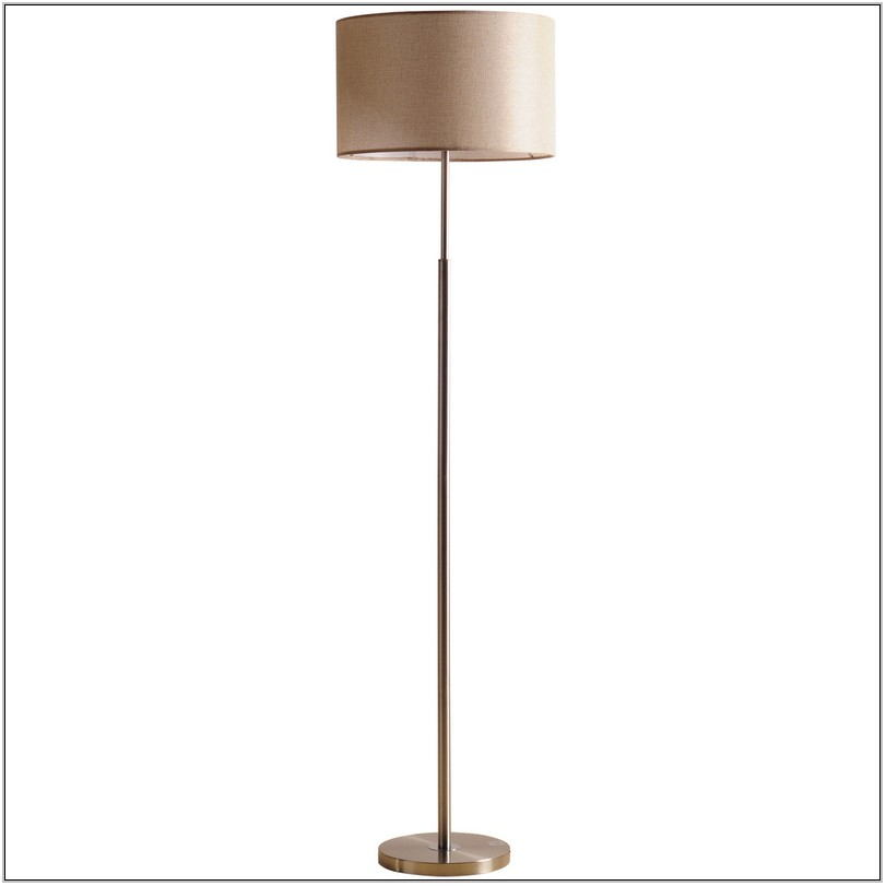 Modern Standing Lamps For Living Room