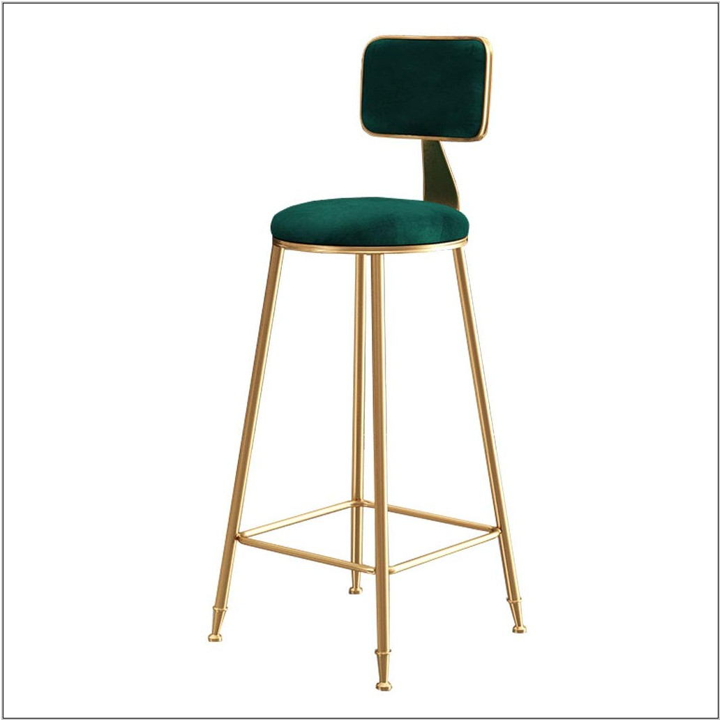 Modern Stools For Living Room