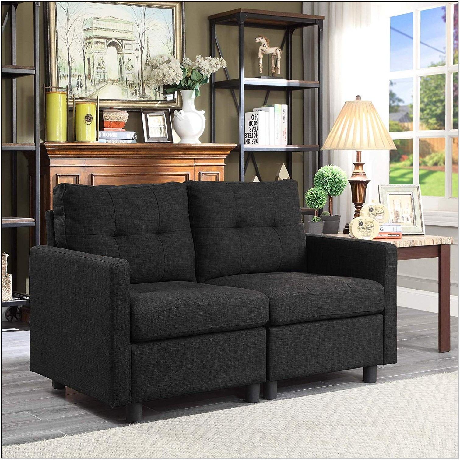 Modular Living Room Sets