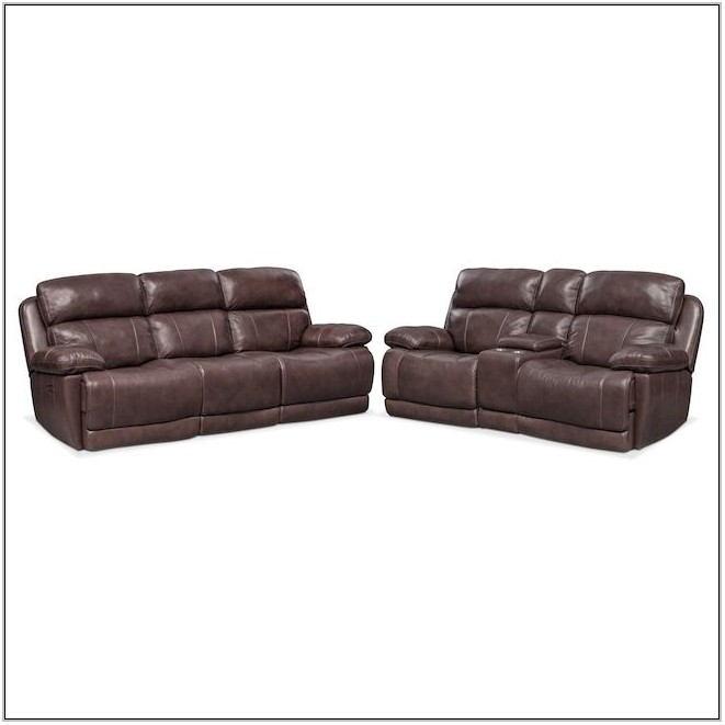 Monte Carlo Living Room Furniture
