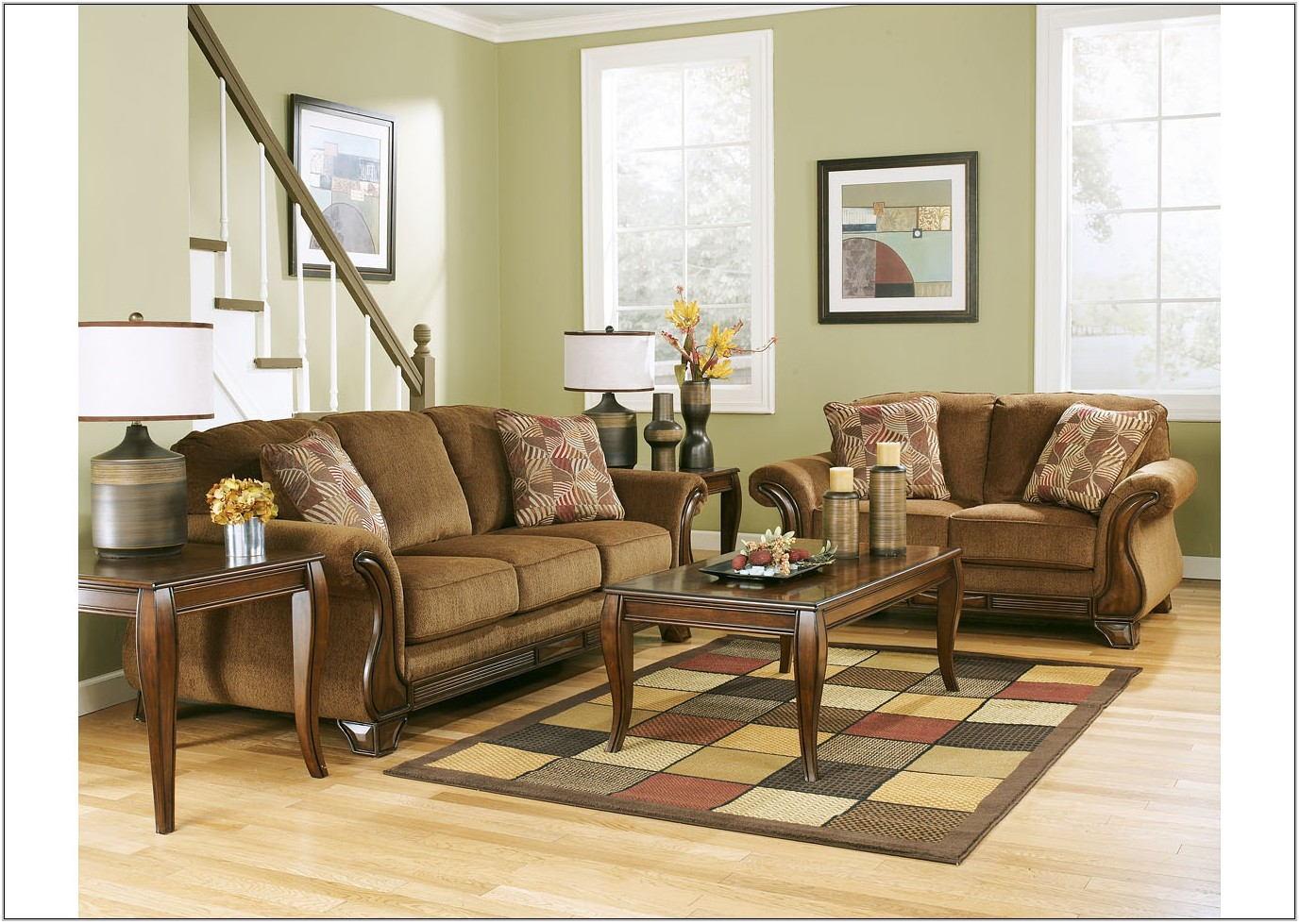 Montgomery Overstock Living Room Sets