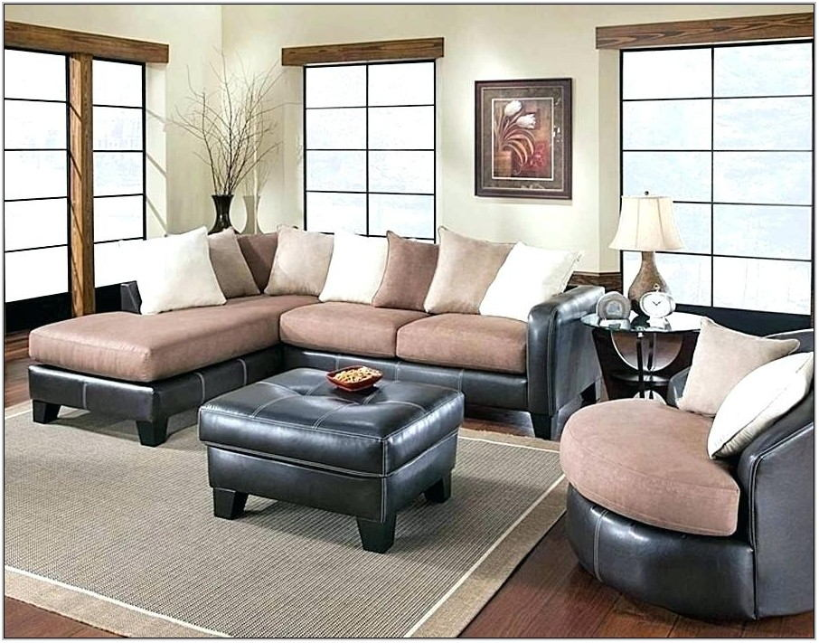 Most Expensive Living Room Furniture