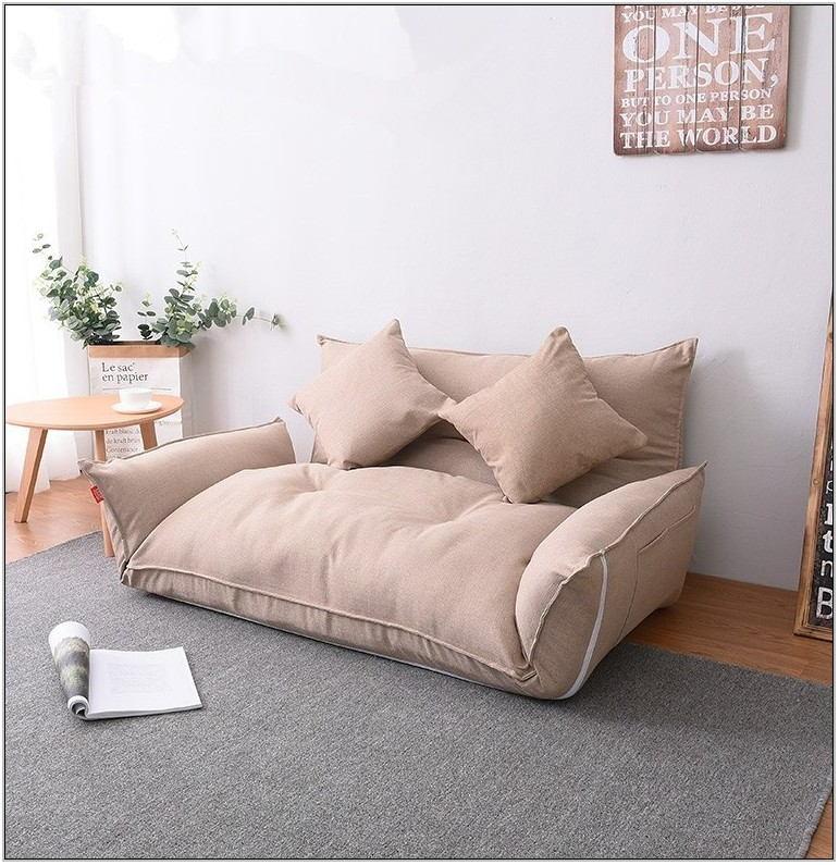 Most Popular Living Room Furniture